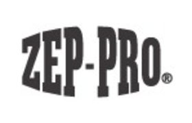 Zeppelin Products Inc