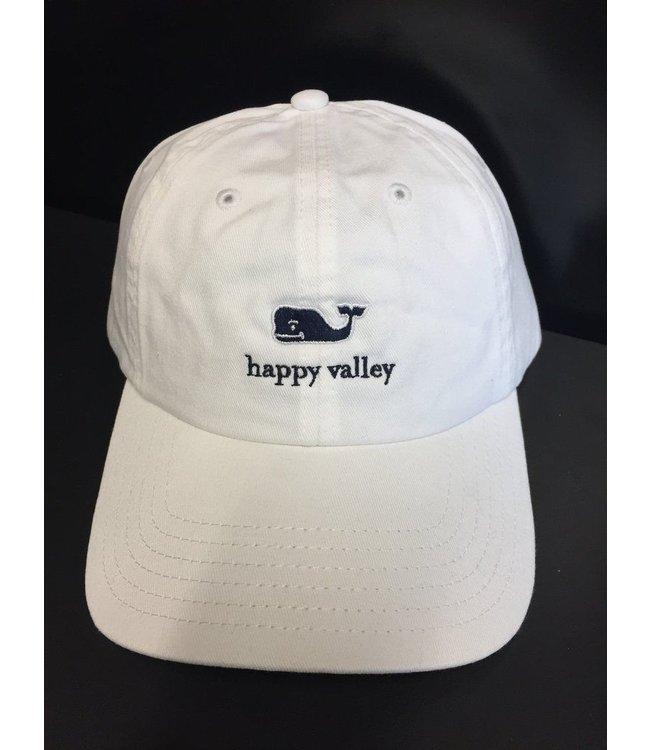Vineyard Vines Vineyard Vines Happy Valley Baseball Cap