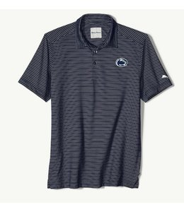 Tommy Bahama PSU Rico Stripe Polo