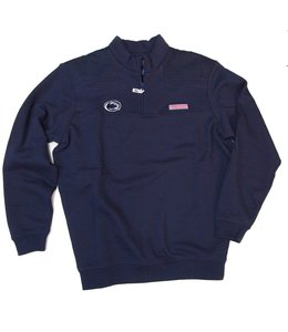 Vineyard Vines PSU Shep Shirt