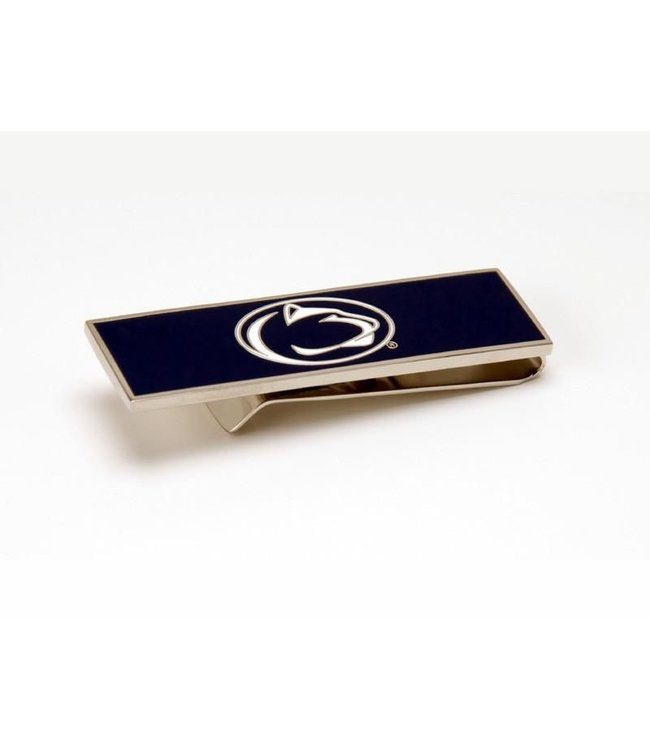 Cufflinks Inc PSU Money Clip
