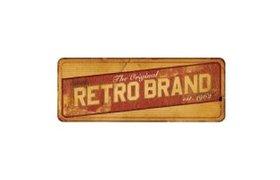 Original Retro Brand