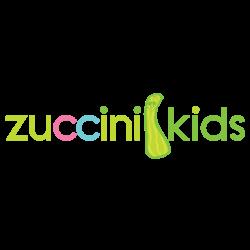 Zuccini