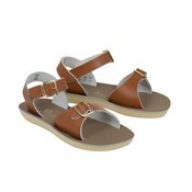 Sun-San Sandals Tan Surfer
