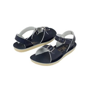 Sun-San Sandals Navy Surfer