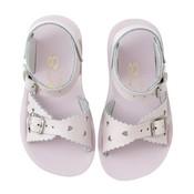 Sun-San Sandals Pink Sweetheart Sandal