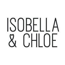 Isobella & Chloe