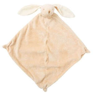Angel Dear Blankies- Bunny