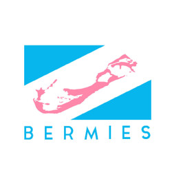 Bermies