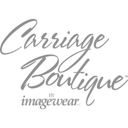Carriage Boutiques