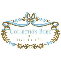 Collection Bebe