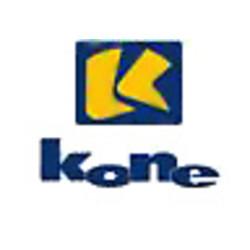 Toke/Kone