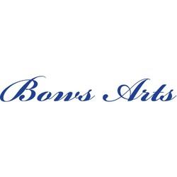 Bows Arts