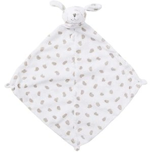 Angel Dear Blankies- Dalmation