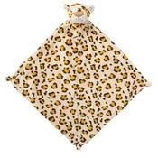 Blankies- Leopard