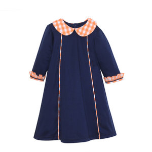 Lullaby Set Fall Breeze Anytime Aline Dress