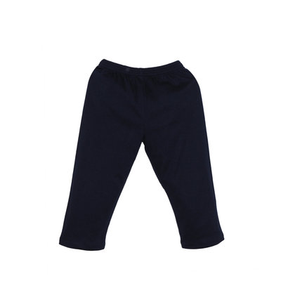 Lullaby Set Perfect Day to Play Sibley Pant Set