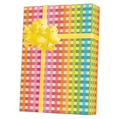 Birthday Gift Wrap