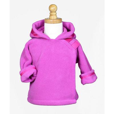 Widgeon Widgeon Favorite Ht Pk Coat