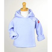 Widgeon Widgeon Fav Light Blue Coat