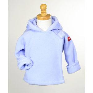 Widgeon Widgeon Fav Light Blue Coat