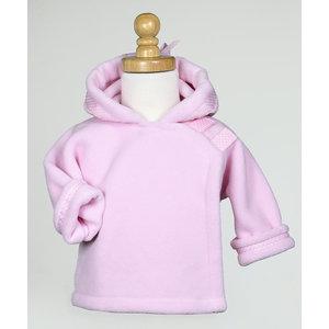 Widgeon Widgeon Favorite Pink Coat w/Dot Ribbon