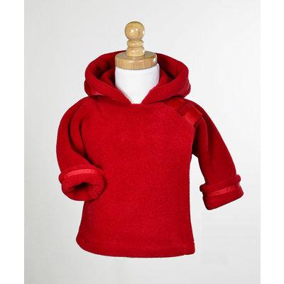 Widgeon Widgeon Favorite Red Coat