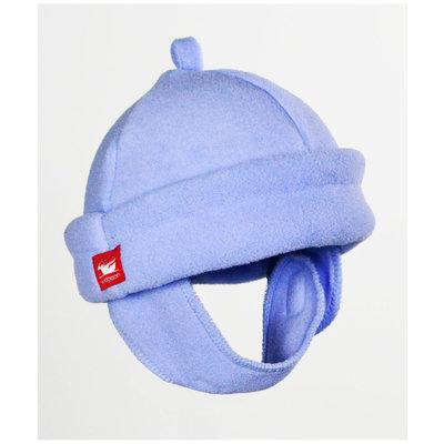 Widgeon Widgeon Light Blue Beanie