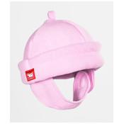Widgeon Widgeon Light Pink Beanie