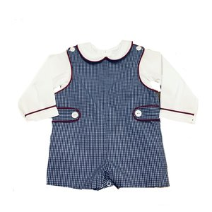 Remember Nguyen Royal Blue Israel Shortall