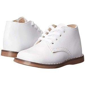 Footmates Todd Walker Shoe