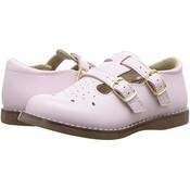 Footmates Danielle Rose Shoe
