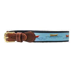 J Bailey Dory Boat Belt