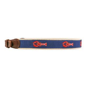 J Bailey Lobster Belt
