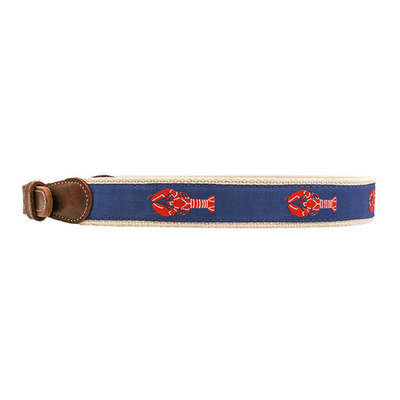J Bailey Lobster Belt