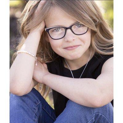 Cherished Moments Zoey Sterling Silver Pearl Bracelet
