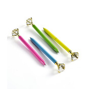Giftcraft Inc. Diamond Pen