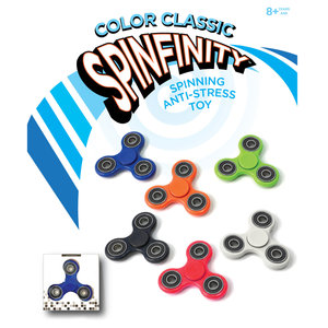 Classic Hand Spinner