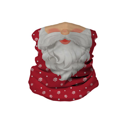 Youth Santa Bandana