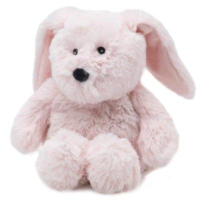 Warmies Junior Warmies - Bunny