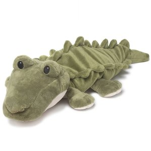 Warmies Warmies - Alligator