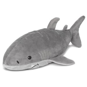 Warmies Warmies - Shark