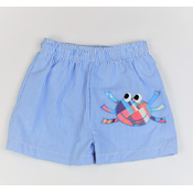 Funtasia, Too Crab Swimtrunks