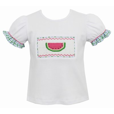 Anavini Watermelon Short Set