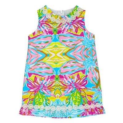 J Bailey Poolside Dress