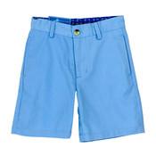 J Bailey Harbor Blue Short