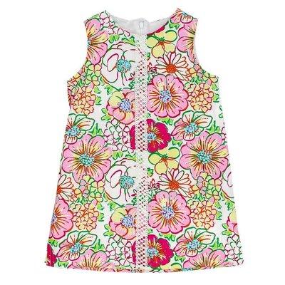 J Bailey Buttercup Dress