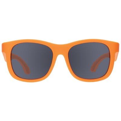Babiators Orange Crush Navigator