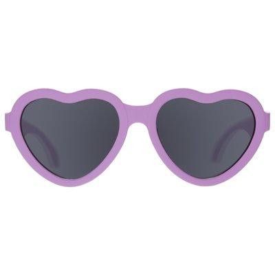 Babiators Oh La Lavender Heart