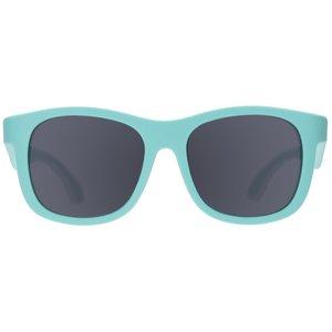 Babiators Totally Turquoise Navigator